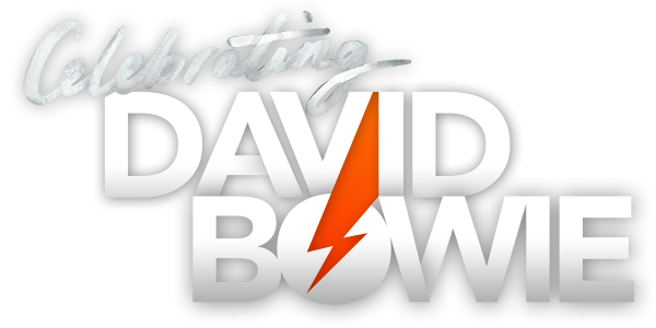 Celebrating David Bowie